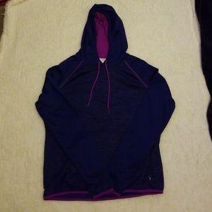 Danskin Workout Sweatshirt